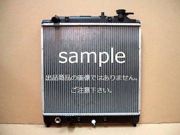 ◆ステラ ラジエター◆ LA100F CVT・ノンターボ 新品
