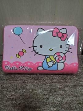 キティちゃん  ★  低反発枕