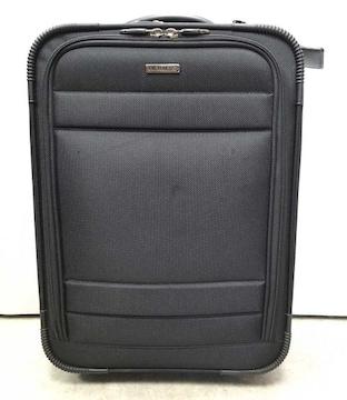バーマスキャリーバッグビジネススーツケースメンズ