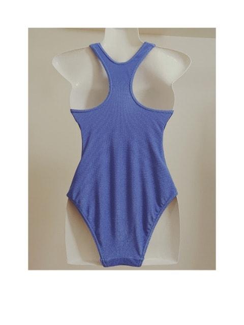 A1023 スポーツウェア/fiorucci/silky blue < ブランドの