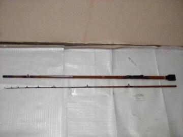 カワハギ竿 210
