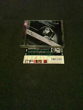 ルクプル Le Couple 小さな願い廃盤帯付 98年盤 藤田恵美 日向敏文