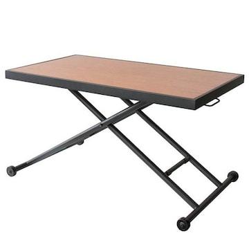 リフティングテーブル Alti(アルティ) CT-L930