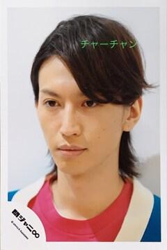 関ジャニ∞大倉忠義さんの写真★329