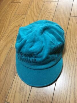 中古ヒステリックグラマー帽子キャップ使用感ありフリーサイズ