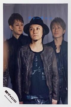 関ジャニ∞メンバーの写真★568