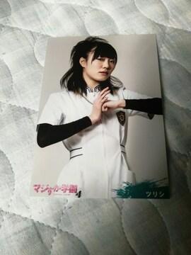 AKB48 マジすか学園4 須田亜香里特典写真�@
