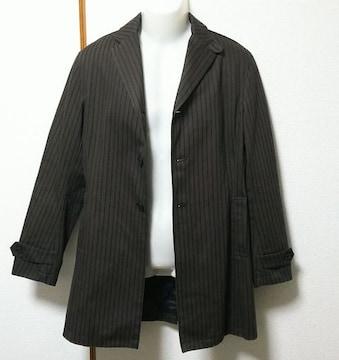 美品、MICHEL KLEIN(ミッシェル クラン)のコート、ジャケット