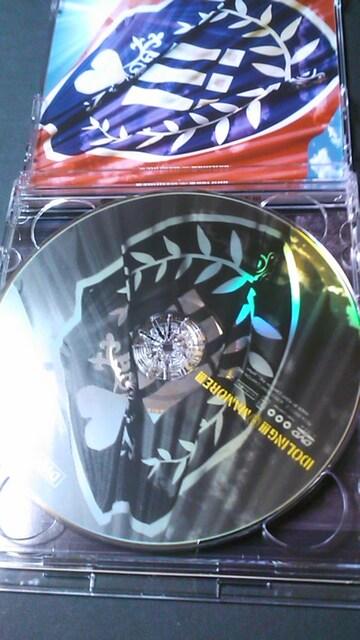 アイドリング!!!限定CD+DVD〜MAMORF〜トレカ付 < タレントグッズの