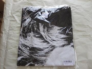 新品Tシャツ ももクロ サイズM ビジュアル 百田夏菜子