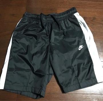 【セール】Lサイズ ナイキ Nike ハーフパンツ SB Nikeエスビー