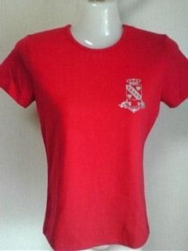 新品即決 送料込み ジューシークチュール 半袖Tシャツ 米国製
