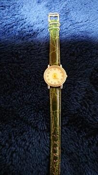 HERMES セリエ レディース 腕時計