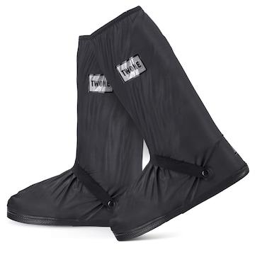 シューズカバー 防水 レインカバー 靴カバー レインブーツ
