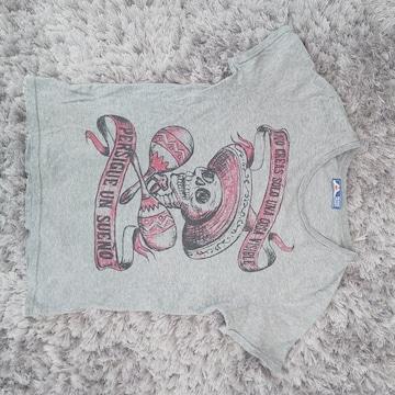 ビームス Tシャツ