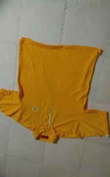 Hole Victory Lサイズ 美品 ポロシャツ 半袖