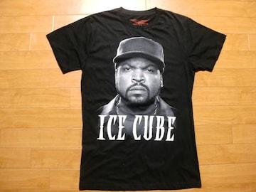 NWA アイスキューブ Tシャツ USA−S 新品