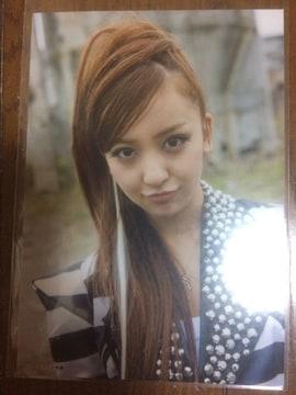 AKB48 板野友美 初回限定 プロマイド