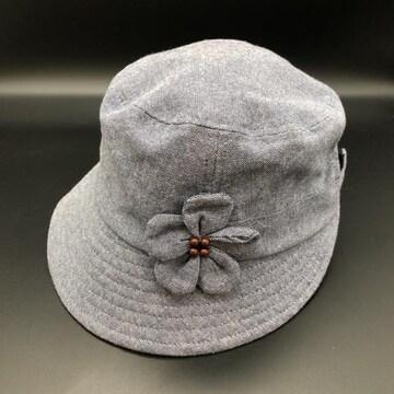 即決 CLOSSHI ハット 帽子