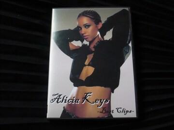 Alicia keys/アリシア キーズ 最新ベストクリップ集 2020完全版