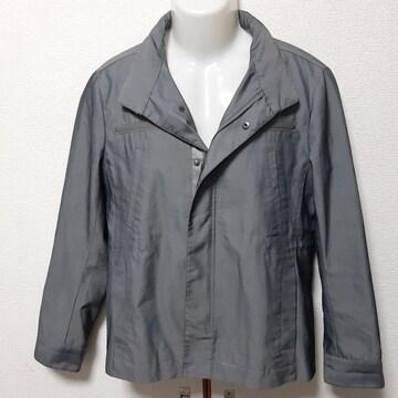 Calvin Klein カルバン クライン コート ジャケット