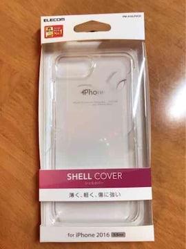 iPhoneカバー☆5.5インチ