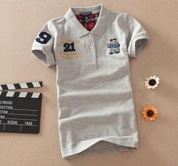 ◆正規ポロ 春夏ラルフローレン レディース ポロシャツ