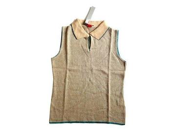 新品 定価7900円 ダブルスタンダードクロージング  シャツ