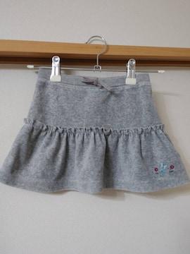 baby GAPスカート
