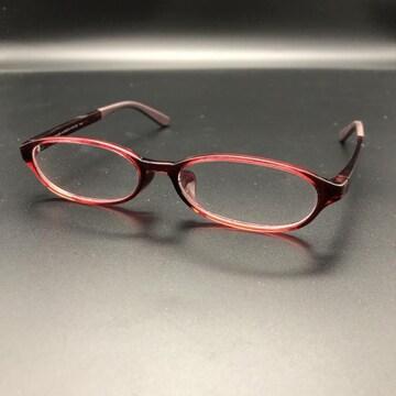 即決 JINS ジンズ メガネ 眼鏡 LRF-17S-010M