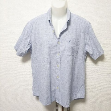 激安 KANGOL カンゴール 半袖 シャツ