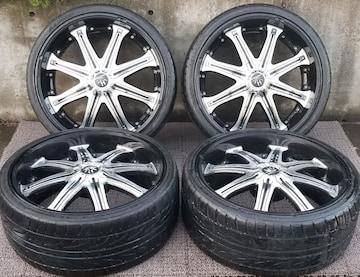 レクサスLS BMW  ムラーノ/ハリアー/アルファード/