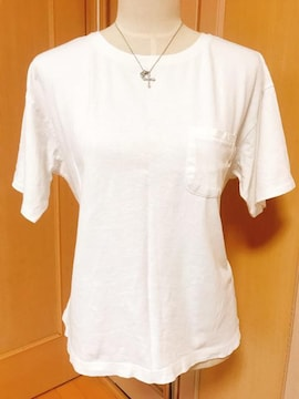 ハートマーケット Tシャツ F