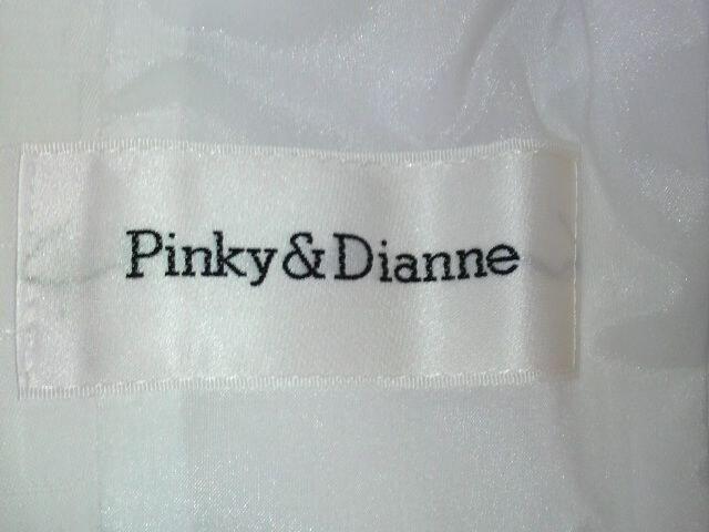Pinky&Dianne★ミニスカートスーツ < ブランドの