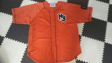 MERRY GARDEN MESH XLサイズ オレンジ 美品