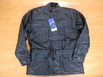 サムソナイト ベルスタッフ型 ジャケット M 新品
