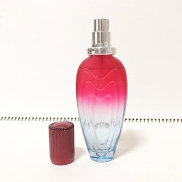廃盤 エスカーダ イビザヒッピー 50ml  EDT 香水 ESCADA