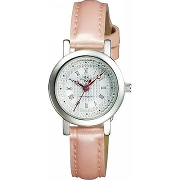 レガッタクラブRF-15 レディスドレスウォッチ腕時計 д