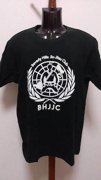 即決 送料込み K-1 ケイ-ワン 半袖Tシャツ 正道会館 キック ジム