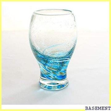 【新品】 ビールグラス 水 LOVE& ビアグラス 240