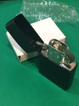 ZIPPOタイプオイルライター