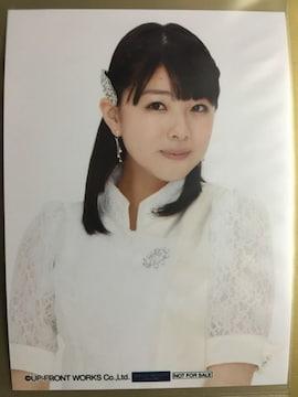 CD封入特典・乙女の逆襲・トレカサイズ写真1枚/中西香菜