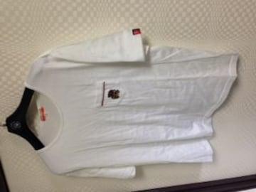 カステルバジャック半袖Tシャツ2