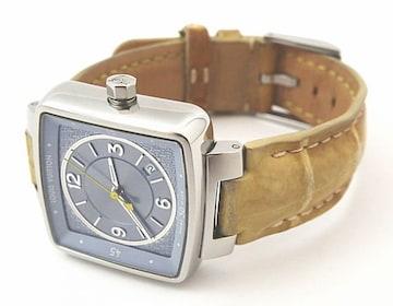 正規ルイヴィトン時計Q2211スピーディタンブールレディ