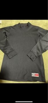 SSK シャツ 150