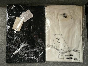 女性用「Tシャツ6枚セット」C15