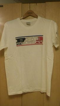 TMT BIGHOLIDAY T 美USED