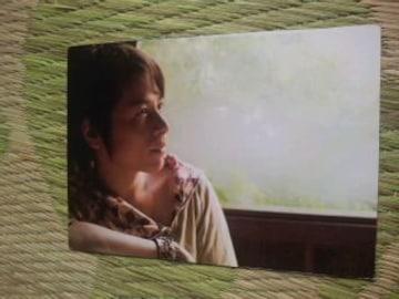 高橋直純 ポストカードまとめ売り
