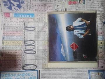 浜田省吾CD「PROMISED LAND」