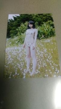 ★吉岡里帆さん★ 高画質L判フォト写真(生写真)10枚セット。